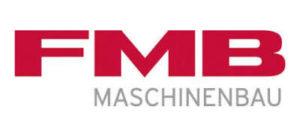 Distribuidores de FMB