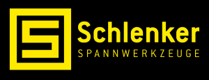 Distribuidores de Schlenker