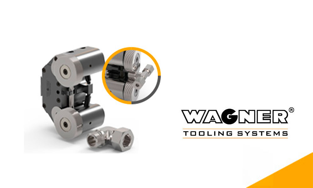 wagner tooling system