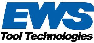 EWS tools